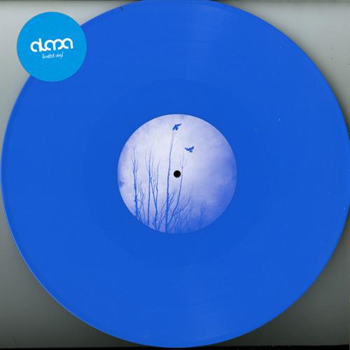 """Matthias Vogt - Trust (OOFT! Remix) [Alma Soul LTD] 12"""" ONLY / OUT NOW"""