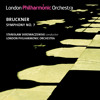 LPO - Bruckner 7 / Skrowaczewski - 4: Finale excerpt