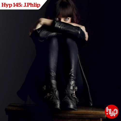 Hyp 145: J.Phlip