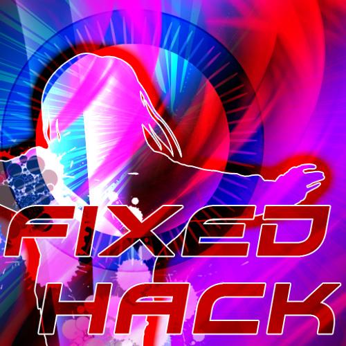 FIXED HACK