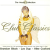 019 - Fantazia pres. The House Collection - Club Classics - Mixed by Luv Dup (1996)