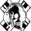 eRRe & Hardlogik Vs. Syrinx – D.I.E.( Happy Animal Bootleg)