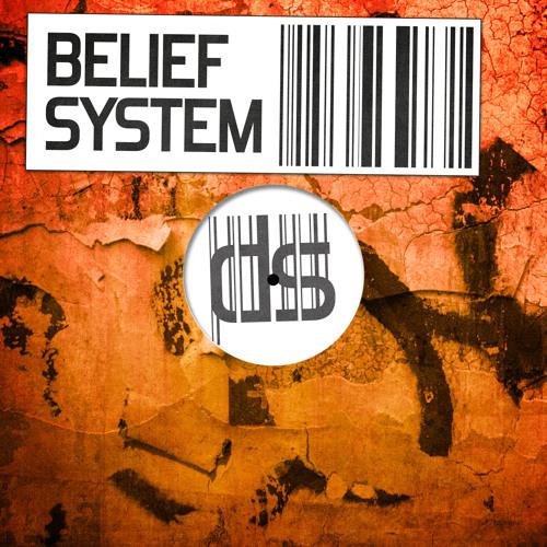 Diamandy - Believe System [ Perfect Stranger Remix ] ( SoundCloud Clip )