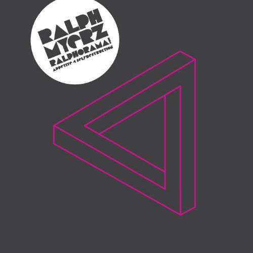 Ralph Myerz - Smokey - FREE DOWNLOAD