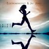 Elektrowerkstatt & Jay Jones - running (original Mix)