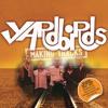 Yardbirds - Over Under Sideways Down