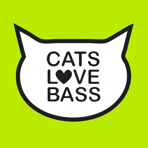 Dani Holl, Genny Effe - Funky sapiens ( Original mix ) out on Catslovebass