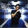 Jason Mraz - Wordplay (Cover)