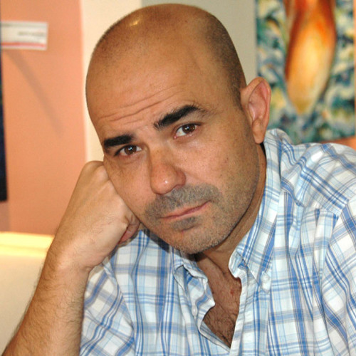 Entrevista a EDUARDO SACHERI