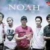 Noah Feat. Sheryl - Tergila - Gila