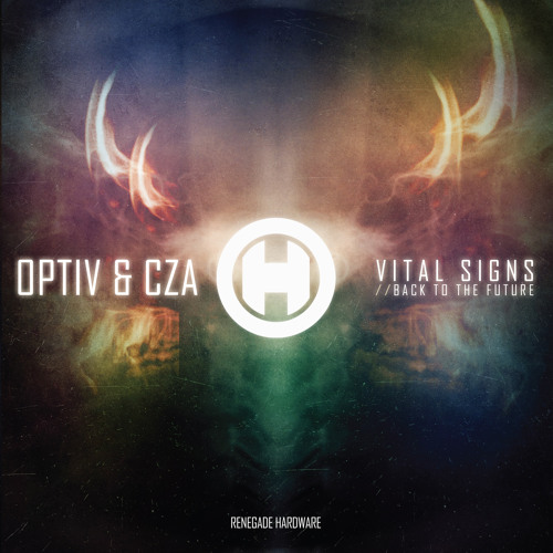 Optiv And CZA - Back To The Future
