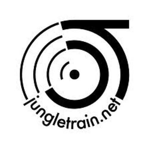 Chris Inp Jungletrain Sun 010913