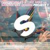 Dimitri Vegas, Like Mike, Sander Van Doorn - Project T (Tomorrowland Island Bootleg)