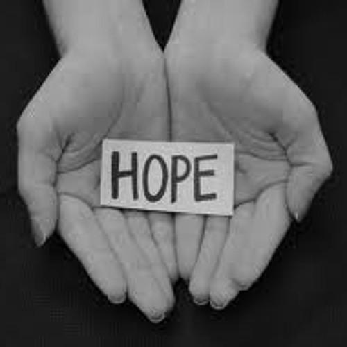 Hope - Written By Muhammad JunaidUllah Narrated By Hamza Zamir Afridi