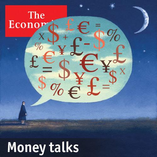 Money talks: A peculiar row