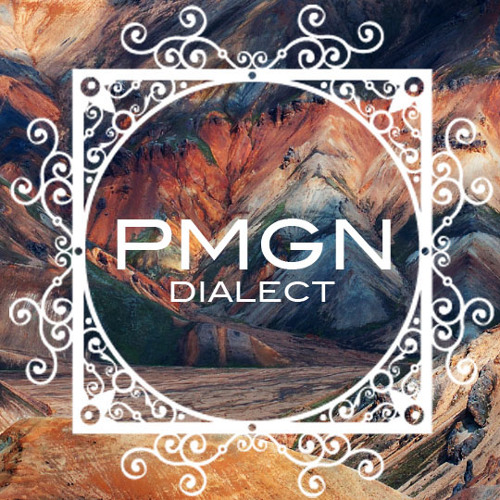 Dialect EP