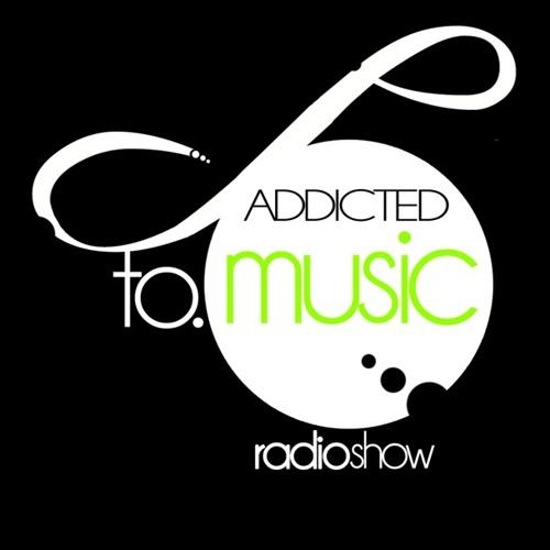 Addicted to Music with Bagerziev on Radio Nova SEP 2013
