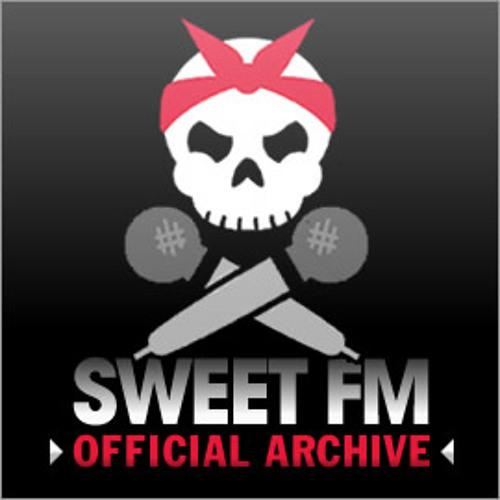DJ Peshay & Spangler G - Sweet FM 1993 (Tape 1, Side B)