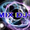 T Ara Roly Poly (MIX DJ阿禾2012REMIX)