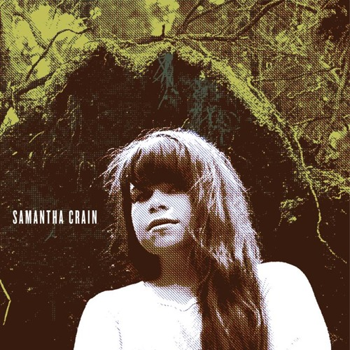 Samantha Crain - For the Miner