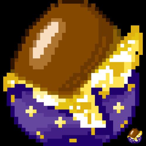 Hitboxx - Easter eggs