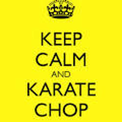 Future - Karate chop the primix by primadonna dell'arte