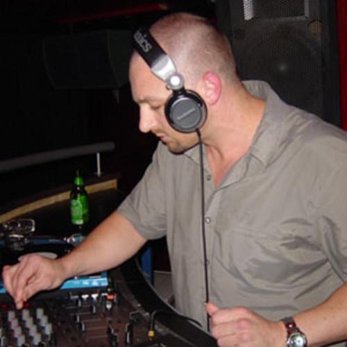 DjStep 029 - Promo Mix Feb 2002