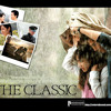 the classic ost more love