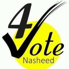 Hih Hama Jehigen - MDP #EhBurun #RaeesNasheed
