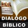 Dialogo Bíblico - Viernes 6 de septiembre de 2013 – Para estudiar y meditar