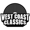 GTAV Radio Preview: West Coast Classics