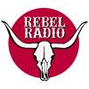 GTAV Radio Preview: Rebel Radio