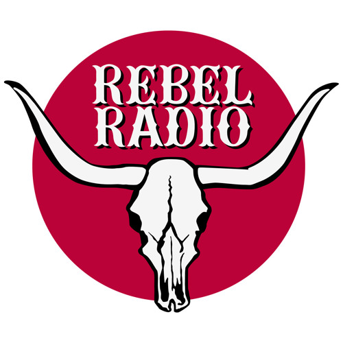 GTAV Radio Preview: Rebel Radio