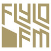 GTAV Radio Preview: FlyLo FM