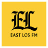 GTAV Radio Preview: East Los FM