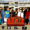 Carcel o Infierno Remix