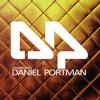 Daniel Portman - Beverly Hills ( from the EP Galvanized )