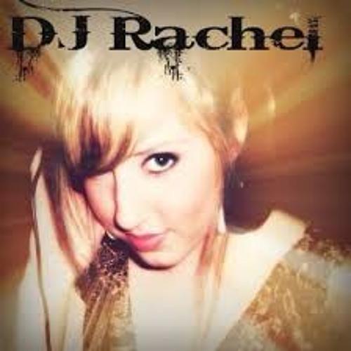 Dangdut Remix Dj-Racel