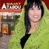 Chaabi  Rani mallit Lahwa  Najat Aatabu  Maroc