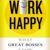 Interview with Jill Geisler, author of 'What Great Managers Know'