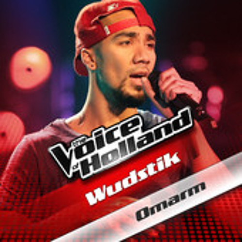 Wudstik - Omarm (Official Audio Of TVOH 4 The Blind Auditions)