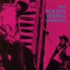 the Solina String Ensemble - Black Snake Moan (Beefheart cover)