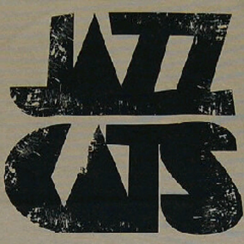 Jazz Cats - Agua De Beber