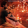 Aashiqui 2- The Love Theme