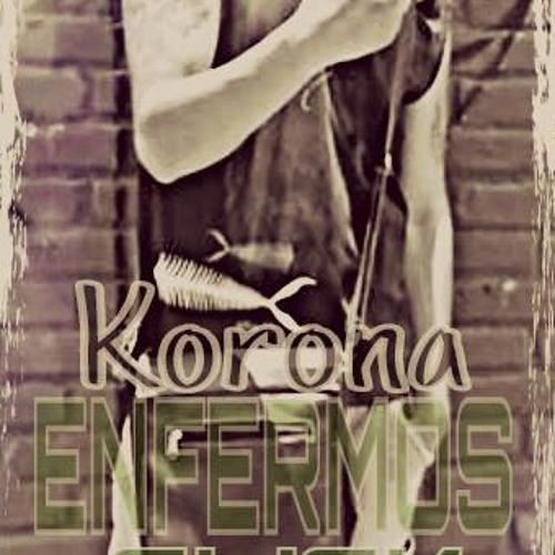 El Viajero-Korona-Enfermos Clik-JBC Records