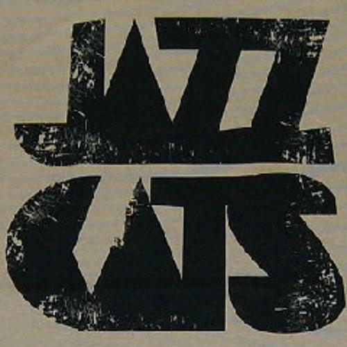 Jazz Cats - City Lights
