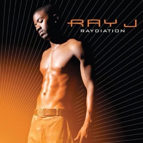 One Wish - Ray J