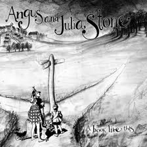 Saskia & Wanne - Just A Boy (Cover - Angus and Julia Stone)