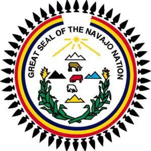 Western Navajo Agency Inauguration 2013