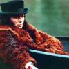 Браилов Геннадий - Dead Man Theme(Neil Young cover)